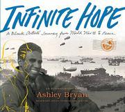 INFINITE HOPE by Ashley  Bryan
