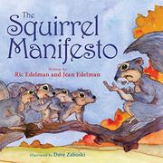 THE SQUIRREL MANIFESTO by Ric Edelman