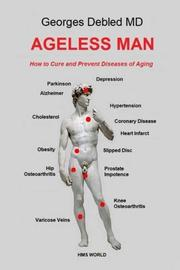 AGELESS MAN by Georges  Debled