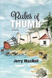 RULES OF THUMB by Jerry MacNeil