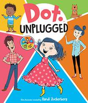 DOT. UNPLUGGED by The Jim Henson Company