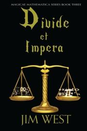 Divide et Impera by Jim West