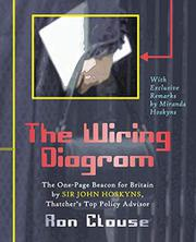 THE WIRING DIAGRAM by Ron Clouse