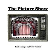 THE PICTURE SHOW by David Sumich