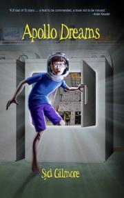 APOLLO DREAMS by Syd Gilmore