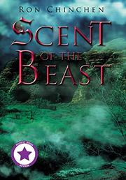 SCENT OF THE BEAST by Ron Chinchen