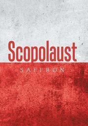 SCOPOLAUST by Saffron