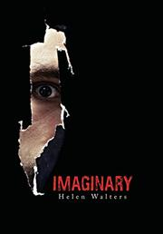 IMAGINARY by Helen  Walters
