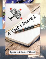 A POET'S DIARY 1 by Dean Zeviar