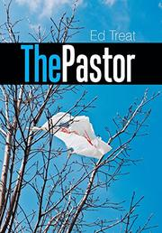 THE PASTOR by Ed  Treat