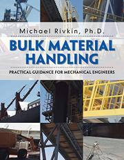 BULK MATERIAL HANDLING by Michael  Rivkin