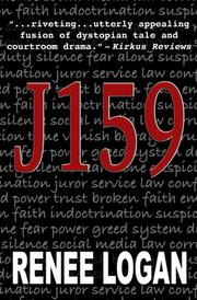 J159 by Renee Logan
