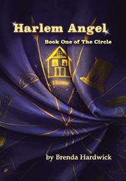 HARLEM ANGEL  by Brenda M. Hardwick