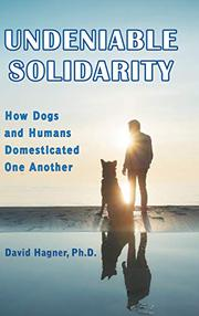 UNDENIABLE SOLIDARITY by David  Hagner