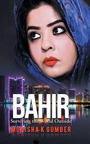 BAHIR by Monisha K. Gumber