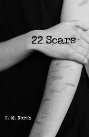 22 SCARS by C.M.  North