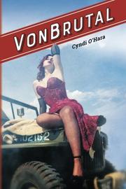 VONBRUTAL by Cyndi O'Hara