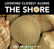 LOOKING CLOSELY ALONG THE SHORE by Frank Serafini