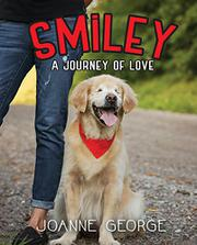 SMILEY by Joanne  George