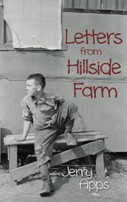 LETTERS FROM HILLSIDE FARM by Jerry Apps