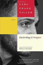 ENCIRCLING 2 by Carl Frode Tiller