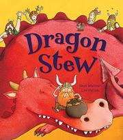 DRAGON STEW by Steve Smallman
