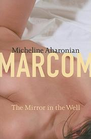 THE MIRROR IN THE WELL by Micheline Aharonian Marcom