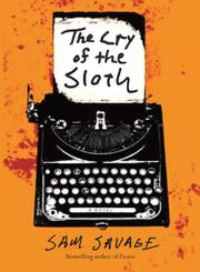 Book Cover for THE CRY OF THE SLOTH