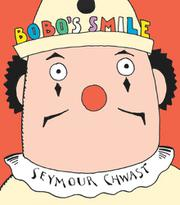BOBO'S SMILE by Seymour Chwast