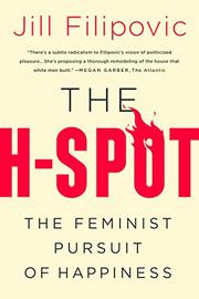 THE H-SPOT by Jill Filipovic