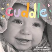 CUDDLE by Elizabeth Verdick