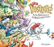 DUSTRATS by Adrià Regordosa