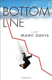 BOTTOM LINE by Marc Davis