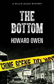 THE BOTTOM by Howard Owen