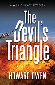 THE DEVIL'S TRIANGLE by Howard Owen