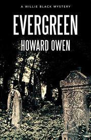 EVERGREEN by Howard Owen