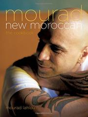 MOURAD by Mourad Lahlou