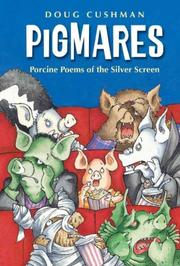 PIGMARES by Cushman Doug