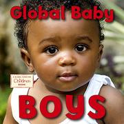GLOBAL BABY BOYS by Global Fund for Children