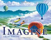 IMAGINE by Bart Vivian
