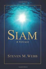 SIAM by Steven M. Webb