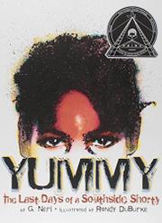 YUMMY by G. Neri