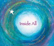 Cover art for INSIDE ALL