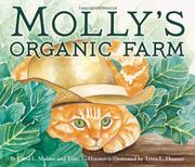 Book Cover for MOLLY'S ORGANIC FARM