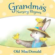 OLD MACDONALD by Petra Brown