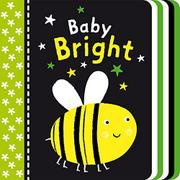 BABY BRIGHT by Samantha Meredith