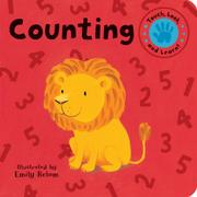 COUNTING by Emily  Bolam