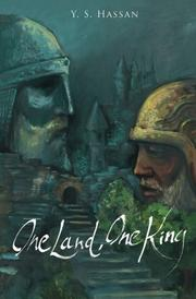 ONE LAND, ONE KING by Y.S. Hassan