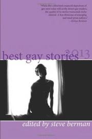 Best gay stories on the net