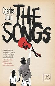 THE SONGS by Charles Elton